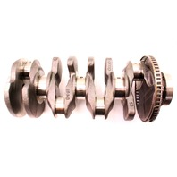 Crank Shaft Crankshaft 09-12 Audi A4 A5 B8 2.0T CAEB ~ Genuine ~