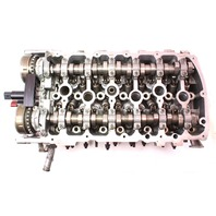 3.6 Cylinder Head 06-07 VW Passat B6 Audi Q7 Touareg 3.6L BLV