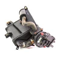 Leak Detection Pump Charcoal Canister EVAP 98-05 VW Beetle - 1C0 201 801 C