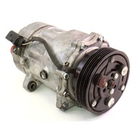 AC Compressor VW Jetta Golf MK4 Beetle Audi TT MK1 Genuine ~ 1J0 820 803 F ~
