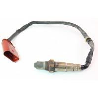 Lower O2 Oxygen Sensor 2.0 99.5-05 VW Jetta Golf GTI Beetle ~ 06A 906 262 BG