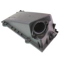 Air Filter Intake Box Airbox Top 99-05 VW Jetta Golf MK4 2.0 - 1J0 129 607 AC