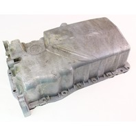 VW Oil Pan Jetta Golf GTI MK4 Beetle 1.9 TDI 2.0 - 038 103 603