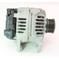 90 Amp Alternator 99-05 VW Jetta Golf Beetle Mk4