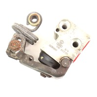 Brake Proportioning Valve 93-99 VW Jetta Golf GTI MK3 - Genuine - 1H0 612 151