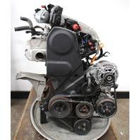 2.0 ABA Engine Motor Swap VW Jetta Golf GTI Cabrio MK1 MK2 MK3 - ECU & Wiring
