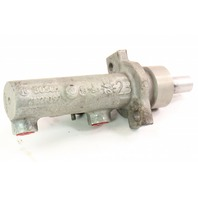 Brake Master Cylinder VW Jetta Golf GTI Mk4 Beetle Audi TT - Genuine -
