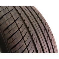 "Full Size Spare 15"" 5x100 Steel Wheel Rim Tire 99-05 VW Jetta Golf MK4 ~ Genuine"