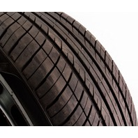"Full Size Spare 15"" 5x100 Steel Wheel Rim Tire 99-05 VW Jetta Golf MK4 . Genuine"