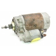 Genuine VW Diesel Starter 81-84 Rabbit Jetta Pickup Caddy Mk1 - 068 911 023 E ~