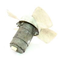 Electric Radiator Cooling Fan VW Rabbit Jetta Scirocco Pickup MK1 0 130 109 003