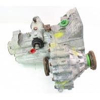5 Speed Manual Transmission 020 ASF 88-89 VW Jetta Golf MK2 ~