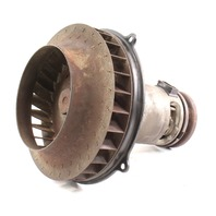 Generator - Fan & Pulley Aircooled VW Bug Beetle 12v - 40HP - 211 903 031