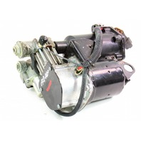 Air Compressor Suspension Pump 05-12 Land Rover Range Rover - LR3 LR4