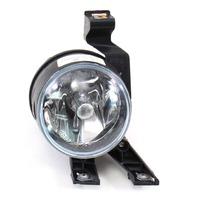 LH Fog Light Lamp 98-00 VW Beetle Foglight - Genuine - 1C0 941 699 A