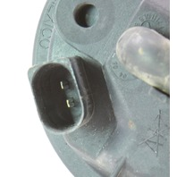 RH Fog Light Lamp 98-00 VW Beetle Foglight - Genuine - 1C0 941 700 A