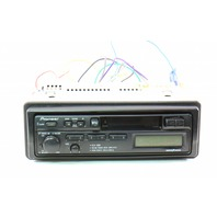Pioneer KEH-1080 Old School Vintage Tape Player Car Radio Head Unit Cassette