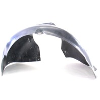 LH Front Fender Liner Splash Guard 05-10 VW Jetta Rabbit MK5 - 1K0 805 977 B