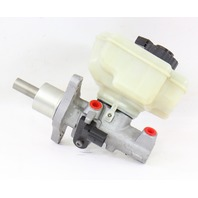 Brake Master Cylinder 06-09 VW Eos GTI Rabbit Mk5 22mm - Genuine - 1K1 611 301 C