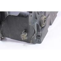 Radiator Core Support 06-07 VW Golf GTI MK5 ~ Genuine ~ 1K0 805 594 M