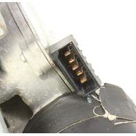 Windshield Wiper Motor & Transmission Linkage 03-10 VW Beetle - Genuine