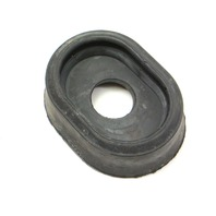 Steering Gear Rack Seal Grommet 99-05 VW Jetta Golf MK4 Beetle - 1J0 422 187 A