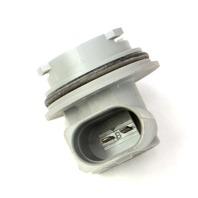 Front Turn Signal Light Bulb Holder Socket 02-05 VW Beetle Turbo S - Genuine