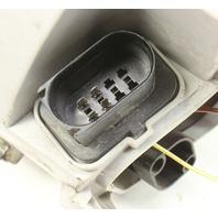 RH Genuine Headlight Head Light Lamp 02-05 VW Beetle Turbo S - 1C0 941 006 L