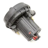 Air Smog Pump Audi A4 A6 A8 Touareg VW Passat Jetta GTI Beetle / 06A 959 253 B