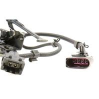 Genuine VW Hood Latch Lock 98-10 VW Beetle - Made in Germany - 1C0 823 509 D / E