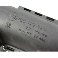 Air Intake Tube Pipe Snorkel Duct 98-05 VW Beetle - 1C0 129 520 / 1C0 129 622 B