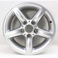 "7"" x 16"" Alloy Wheel BMW E46 Style 43 - Genuine - 1094505-12"