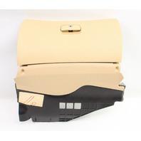 Glovebox Glove Box Compartment 01-05 VW Passat B5.5 Sunshine Beige - 3B1 857 101