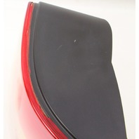 RH Tail Light Lamp 01-05 Passat Wagon B5.5 - Genuine - 3B9 945 096 S