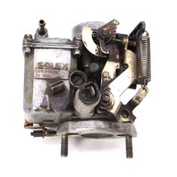 Solex Carburetor H30 31 PICT 1971 VW Beetle Bug Aircooled - Genuine