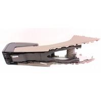 Center Console Armrest Arm Rest 06-10 VW Passat B6 - Latte - 3C1 863 241 BA 23T