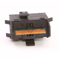 Fasten Belts Brake Dash Warning Light  80-91 VW Vanagon T3 - 171 919 236