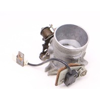 Throttle Body 86-97 VW Vanagon T3 Transporter Westfalia - 025 133 067