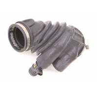 Air Intake Boot Tube Hose VW Vanagon 86-91 2.1L T3 VW Westfalia - 025 129 627 F