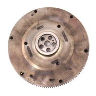 Flywheel 80-91 VW Vanagon T3 - Genuine