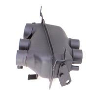 Intake Manifold Throttle Body Plenum VW Vanagon T3 Transporter - 025 133 055 D