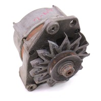 90 Amp Alternator 83-91 VW Vanagon T3 Transporter