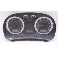 Instrument Gauge Cluster Speedometer 04-05 VW Jetta Mk4 ~ 1J5 920 906 K