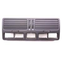 Fold Flush Center Dash Vents 99-05 VW Jetta MK4 ~ 1J0 819 728 E