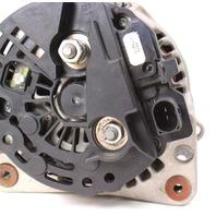 90 Amp Alternator 99-05 VW Jetta Golf Beetle Mk4 -