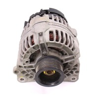 90 Amp Alternator 99-05 VW Jetta Golf Beetle Mk4 -