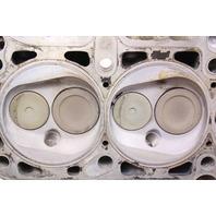 Genuine Cylinder Head 2.0L 99-05 VW Jetta Golf Mk4 Beetle - Core 037 103 373 AD