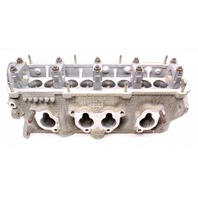 Genuine Cylinder Head 2.0L 99-05 VW Jetta Golf Mk4 Beetle - Core 037 103 373 AD