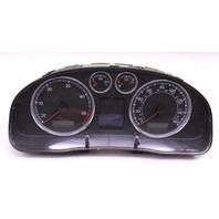 Gauge Instrument Cluster Speedometer 04-05 VW Passat B5.5 TDI - 3B0 920 929 C