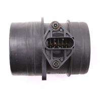 MAF Mass Air Flow Sensor 04-05 VW Passat TDI Diesel - Genuine - 074 906 461 B